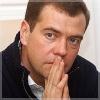 Аватар для DmitryX
